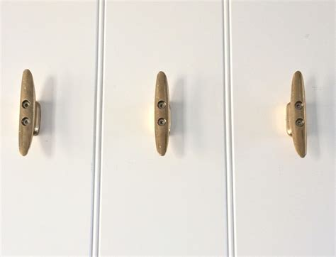 boat cleats installation giannetti home the french normandy house is ready for our
