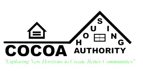 seminole county housing authority section 8 housing authorities in titusville rental assistance
