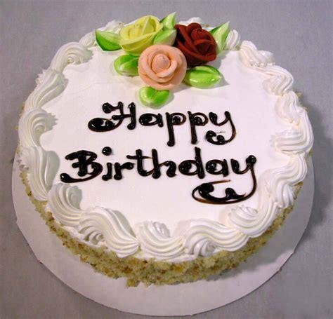 happy birthday cakes images best happy birthday cake images 2015 happy birthday cake