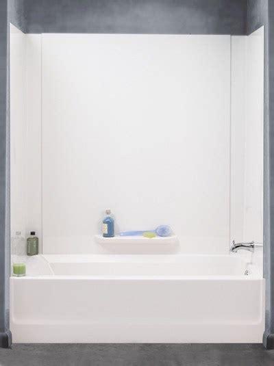 spray painting a bathtub bathtub spray paint 171 bathroom design
