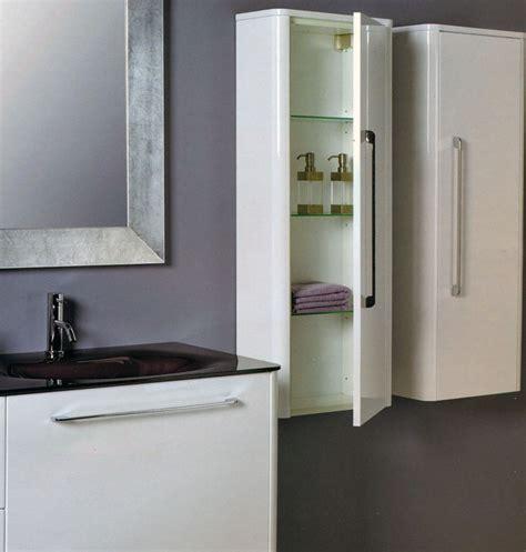 vasca da bagno in inglese sanitari bagno in inglese tags 187 sanitari bagno in inglese