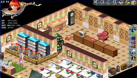free online home decorating games decorate house games online for free house decor