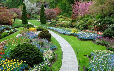 Come Progettare Il Giardino come progettare il giardino alberi siepi e vialetti per