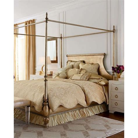 King Size Canopy Bedroom Sets by Best 25 King Size Canopy Bed Ideas On Canopy