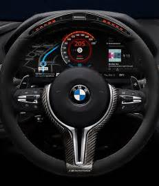 Bmw Dashboard 254 Best Images About Dashboards Vehicle Interiors On