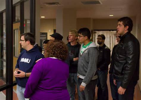 student part of pulitzer team american university texas advanced computing center tacc welcomes the 2014
