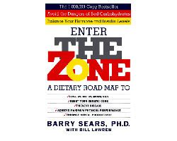 weight loss zone diet the zone diet carb protein ratios zone diet reviews
