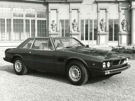 maserati kyalami 1977 1983 maserati kyalami review supercars net