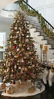 best 25 gold christmas tree ideas on pinterest diy xmas