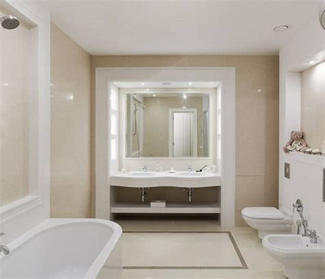 Caesarstone Bathroom Vanity Caesarstone Bathroom Vanities Contemporary Bathroom Toronto By Caesarstone