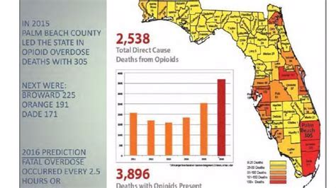 Opioid Detox South Florida by Delray Considers Suing Manufacturers