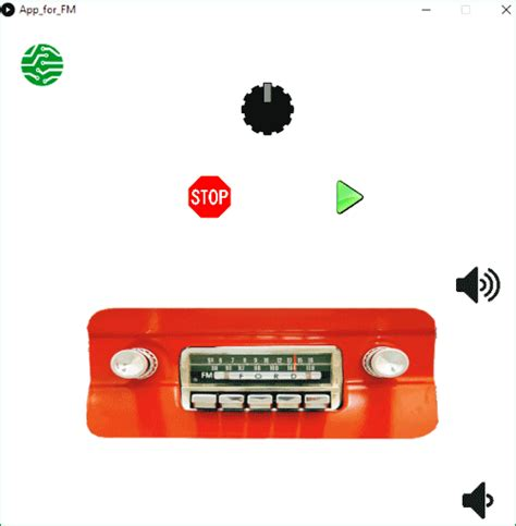 fm radio app for android smart phone controlled fm radio using arduino and processing lekule