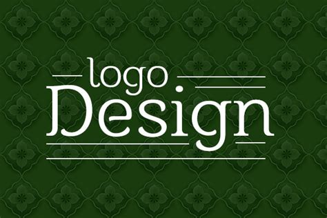 Best Font Design Online | 10 best free script fonts for logo design logotypes