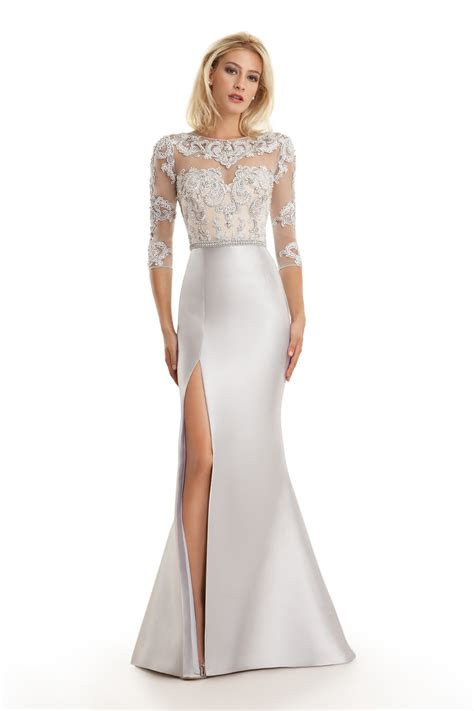 Discount Bridal Dresses by Of The Dresses Or Suits Discount Wedding