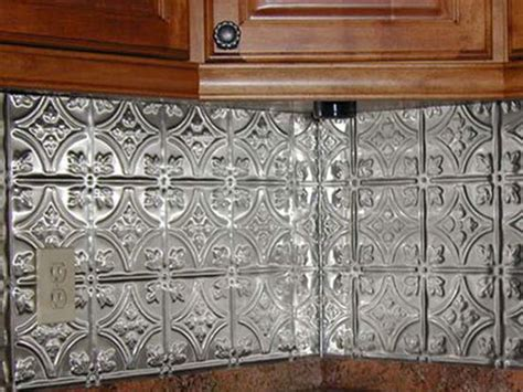 princess aluminum backsplash tile 0604 dct