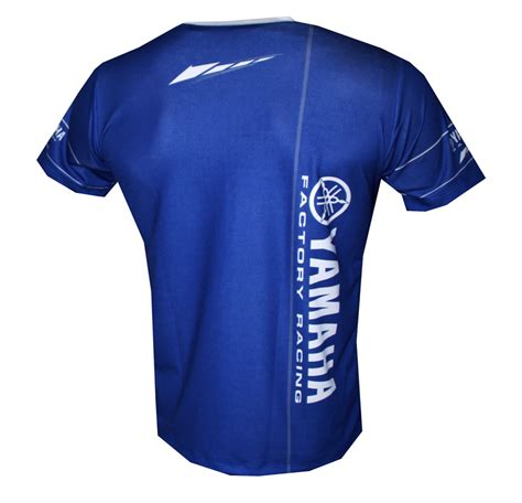 T Shirt Shirt Yamaha yamaha t shirt with logo and all printed picture t