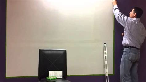 big white boards how to make a white board huge for 30 video marketing