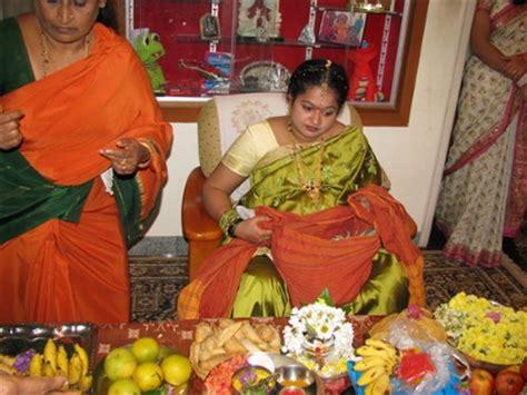 Hindu Baby Shower Ceremony by Godh Bharai Indian Baby Shower Babycenter India