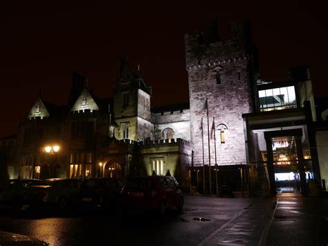 castle inn dublin stay at a castle in dublin clontarf castle hotel review
