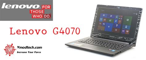 Laptop Lenovo G4070 I7 lenovo g4070 notebook review lenovo g4070 notebook review system properties 4 7