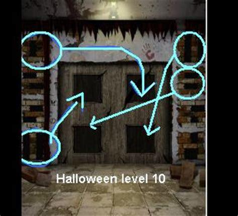 100 Floors Escape Level 77 - 100 doors runaway level 71 72 73 74 75 76 77 walkthrough