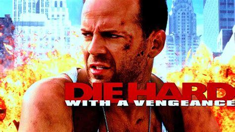 film kijken die hard gratis die hard with a vengeance 1995 gratis films kijken met