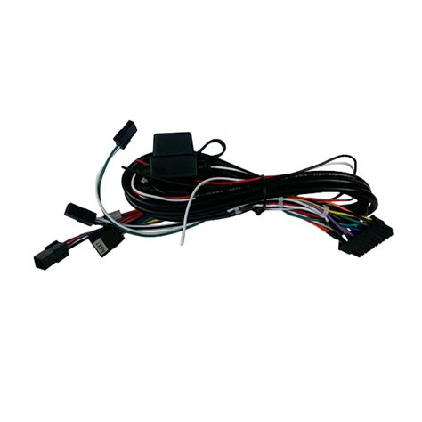 l ca gps wiring diagram gps surveying equipment wiring