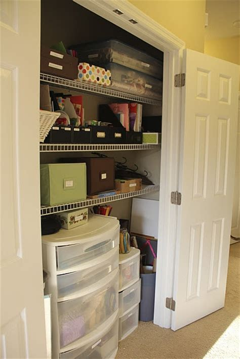Hallway Closet Organizer by Top 25 Ideas About Coat Closet On Coats