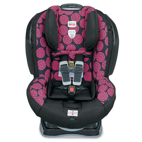 Toys R Us Co Sleeper by 17 Best Images About Baby And Toddler Gear On