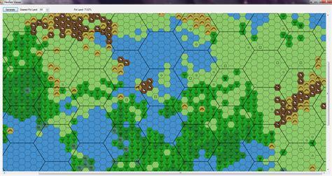 world map generator world map generator rpg