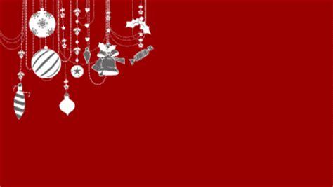 desain kartu ucapan natal dan tahun baru cdr download desain vector ornamen natal inidesain