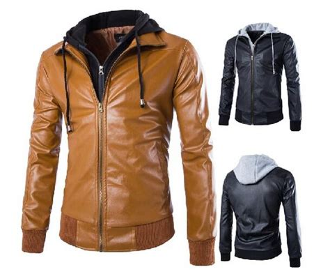 cheap motorcycle jackets cheap leather coats for men coat racks