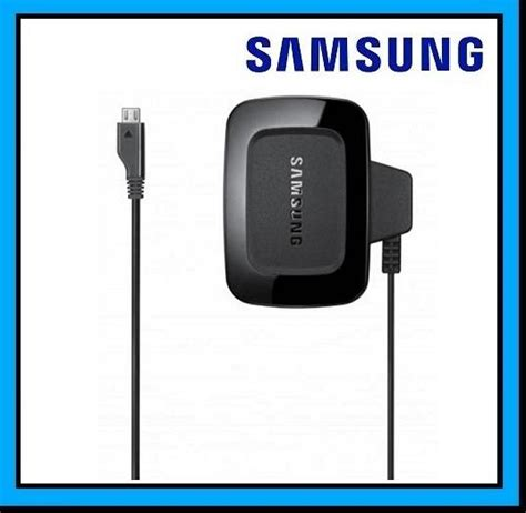 Charger Samsung Galaxy Travel Adapter Charger Micro Usb For Android samsung galaxy s4 micro usb wall cha end 3 23 2018 1 15 pm