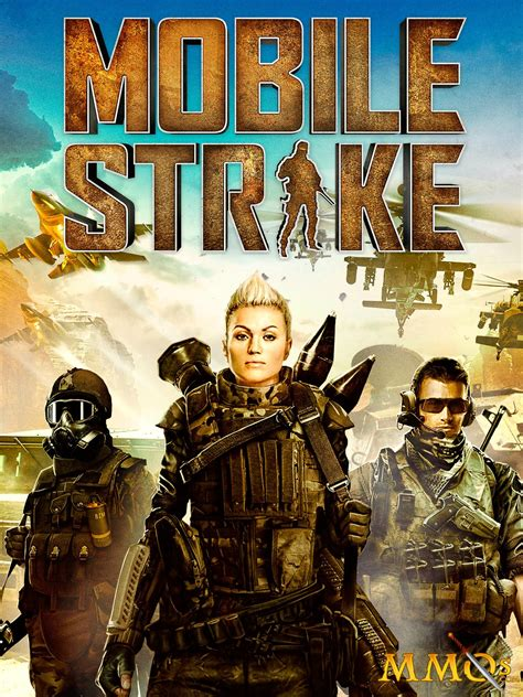 who are the two girls in mobile strike commercial mobile strike game review
