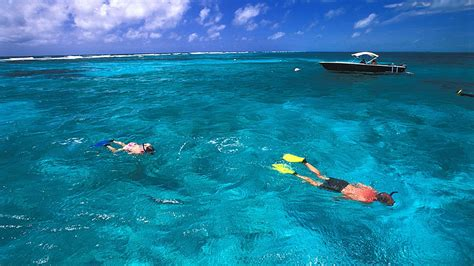 belize vacation packages book cheap vacations trips expedia