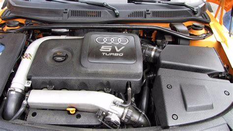 motor repair manual 2004 audi allroad windshield wipe control service manual remove windshield from a 2004 audi tt 02 03 04 05 06 audi tt windshield wiper