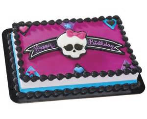 48264?1401375073 birthday cakes to order from walmart 11 on birthday cakes to order from walmart