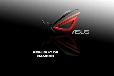 wallpaper windows rog asus rog wallpaper 183 download free amazing backgrounds