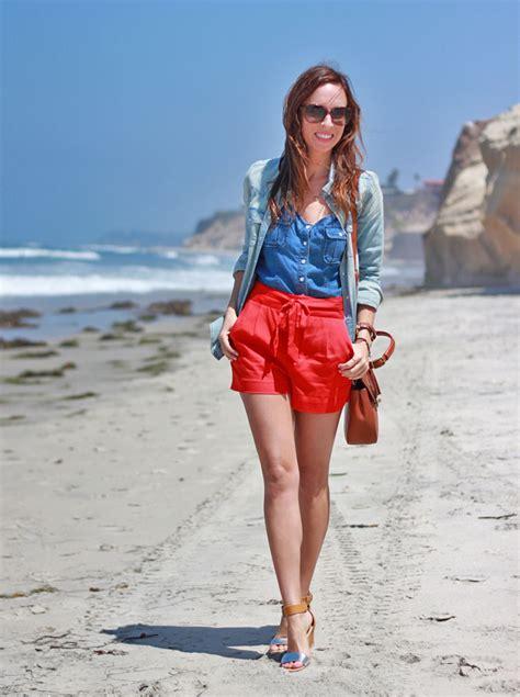 beach style all american sydne style