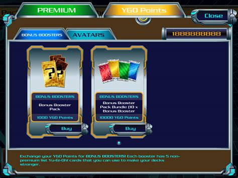 bluestacks yugioh duel generation yu gi oh duel generation all versions hack ifunbox ios