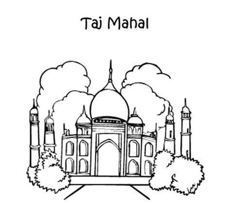 ancient india coloring pages coloring pages