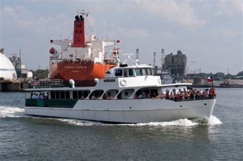 sam houston boat tour reservations experience an unforgettable waterborne voyage through one