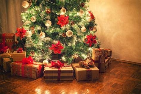 west mathi best christmas tree 28 west mathi best tree the 12 best hotel trees cond 233 nast traveler top 10