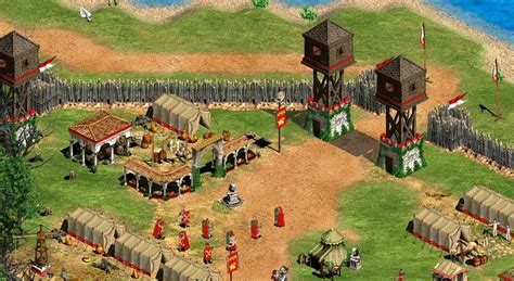 free download age of empires 2 full version game for pc free download age of empires ii hd edition full version pc