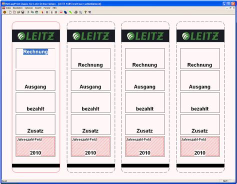 neteasyprint profi print
