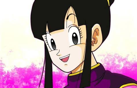 anime bola jepang nih 7 karakter ibu populer versi anime jepang