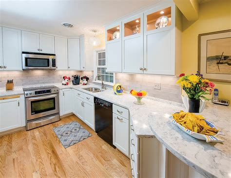 kitchen cabinets virginia beach accent kitchenskitchen cabinet savings virginia beach