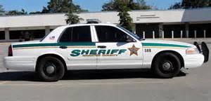 Manatee County Sheriff Office Manatee County
