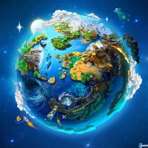 doodle god planet pc doodle god toda la informaci 243 n pc vandal