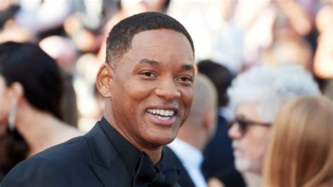 film action will smith will smith
